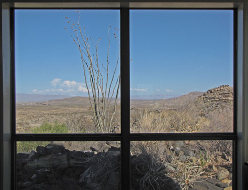 HPC-Window-LR-E.jpg