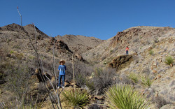 LHR-Hiking-3.jpg