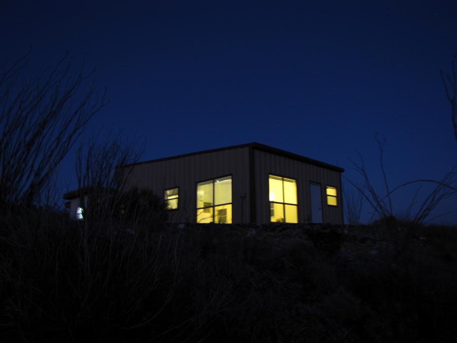 HPC-Cabin-in-Twilight.jpg