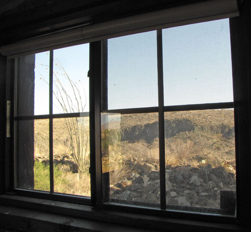 HPC-Window-BR-SE.jpg