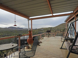 Porch-View-1