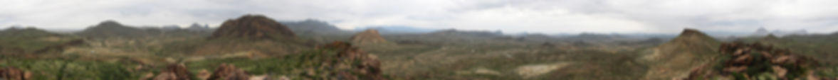 Panorama-from-Zack's-Ridge.jpg