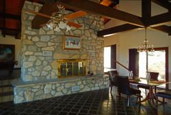 TMR-Dining-Room-2