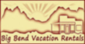 BBVR Logo for Facebook.jpg