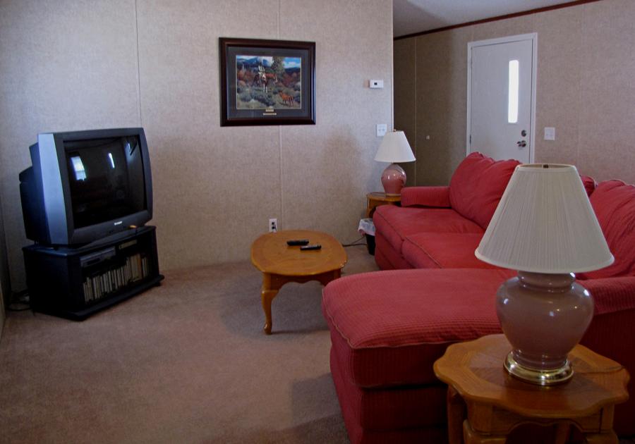 LHR-Livingroom.jpg