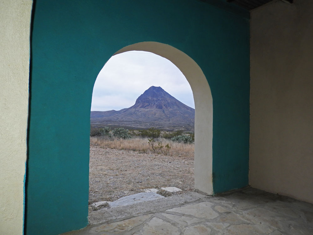 Casita Arch-View-2
