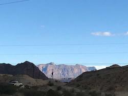 Mtn-Views
