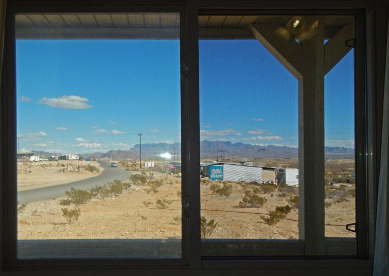 Window-View-1