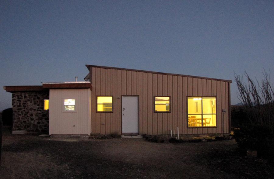 HPC-Cabin-Front-Twilight.jpg