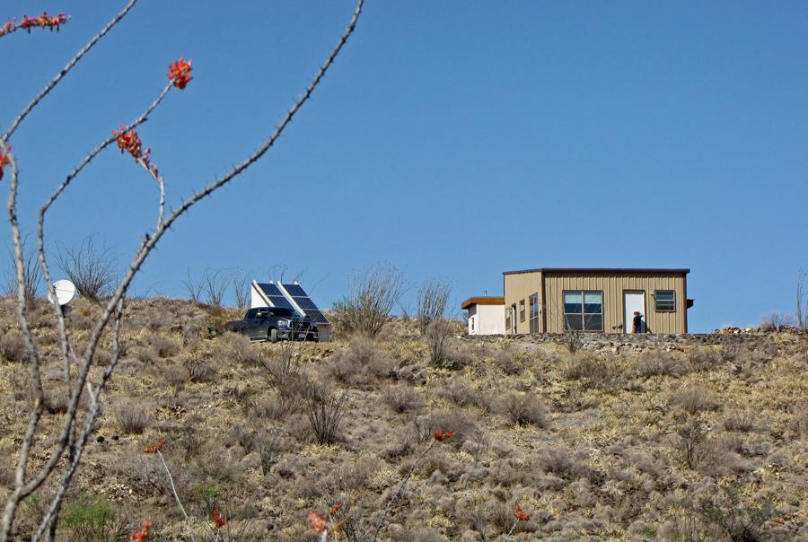 HPC-Cabin-&-Solar.jpg