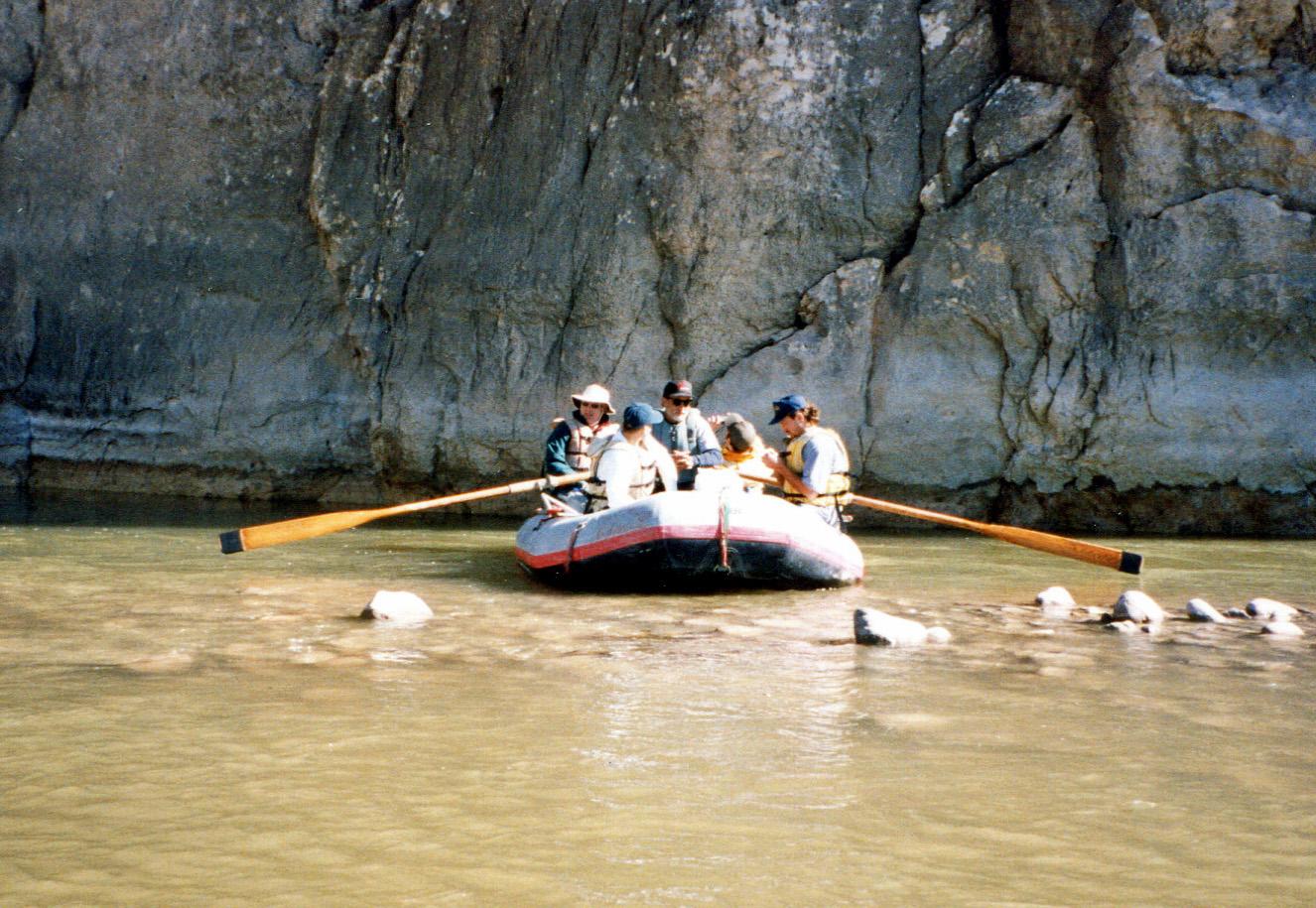 LHR-Rafting.jpg