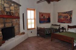 Dos Corazones 2nd Bedroom