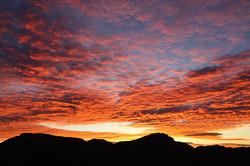 Star Sunrise View (S1)