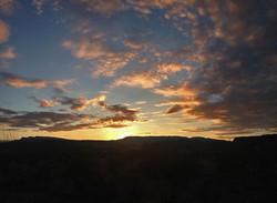 LLO-Sunset-1.jpg