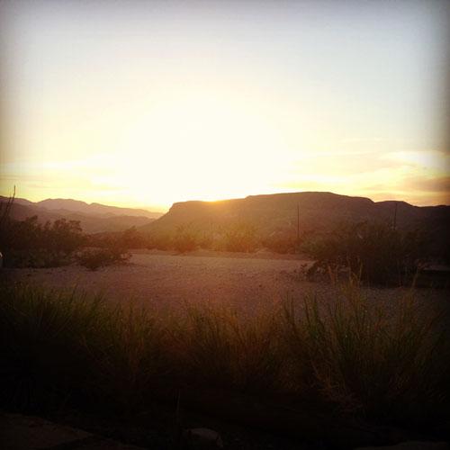 LLO-Sunset-IMG_2273.jpg