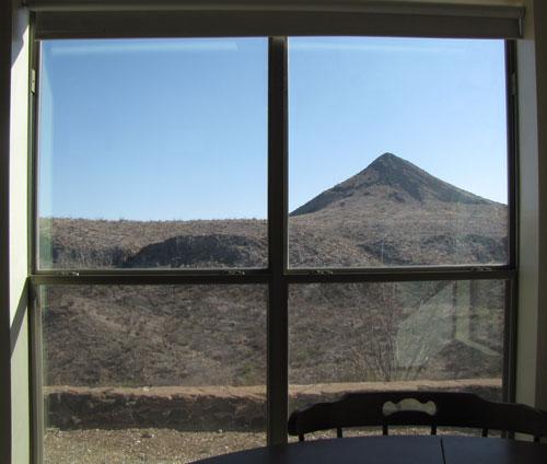HPC-Window-DR-S.jpg