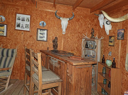 Bar-Porch-1