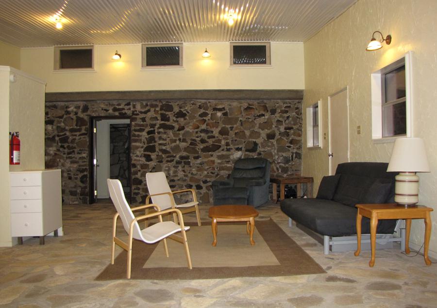 HPC-Livingroom.jpg
