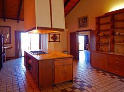 TMR-Kitchen-1