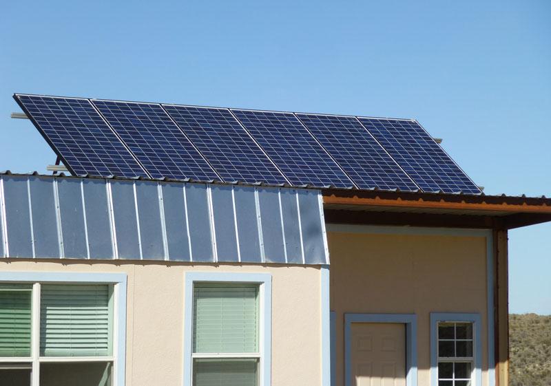 RC-Solar-P1030447.jpg