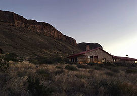 Turtle Mountain Ranch, Big Bend, Vacation Rental, Lodging, Home, Cabin, Lodge, Home Away, Private, Big Bend National Park, BBNP, Terlingua, Terlingua Ranch, Rio Grande, River Tours, Jeep Tours, Horseback Rides, Outfitters