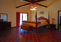 TMR-Bedroom-2