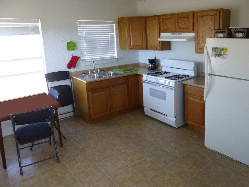 RC-Kitchen-P1030435.jpg