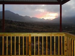 TMR BR Porch View