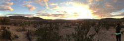 LLO-Sunset-3.jpg