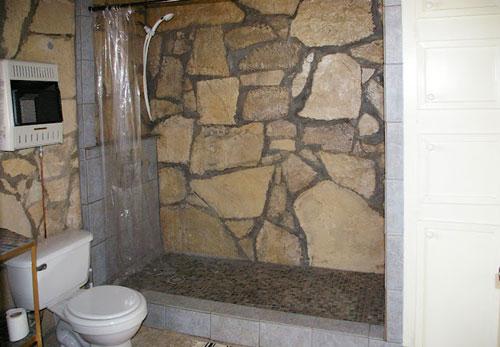 HPC Shower.jpg