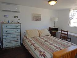 STC Bedroom