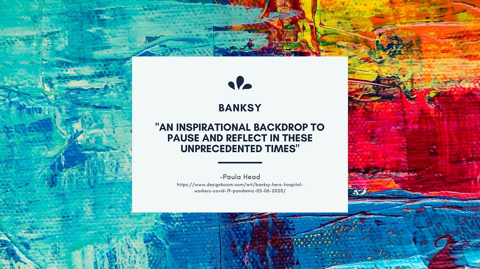 paula head banksy web.png