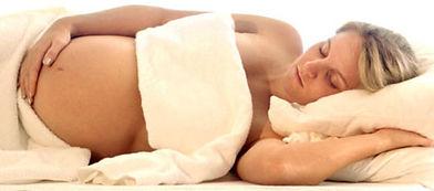 massage femme enceinte laval