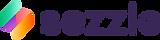 Sezzle_Logo_FullColor.png
