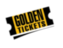 golden tickets logo.png