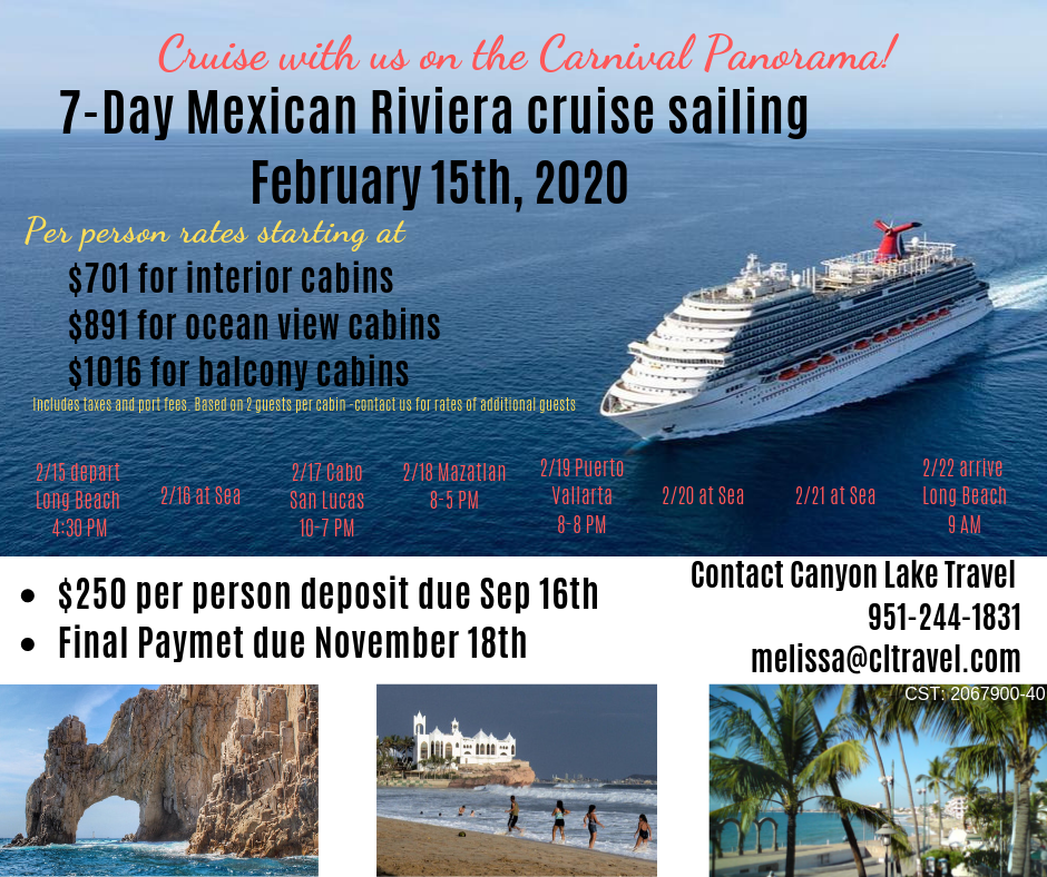 Melissa's cruise flyer-2.png