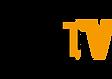 Millen Millen TV.png