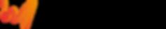sport-loisir-de-lile-de-montreal-logo-gr