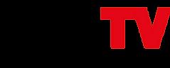IPIX.TV - Présent pour sa communauté