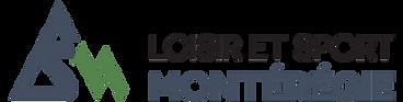 logo-lsm2.png