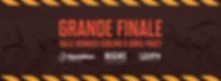 FFM_HeaderFacebook_2019_V1a_grandefinal.
