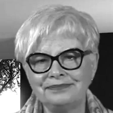 Marie-Ève Morin