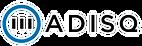logo_adisq_couleur_pourcommunique.png