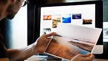 photography-ideas-creative-occupation-design-studi-PJ39SQD_edited.jpg