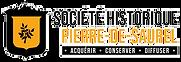 logo_SPS-Noir660 copie.png
