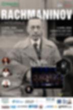 Affiche-Rachmaninov-1.jpeg