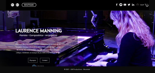 www.lauremanning.ca