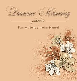 Laurence Manning - Fanny Mendelssohn-Hensel983527_397999614422574