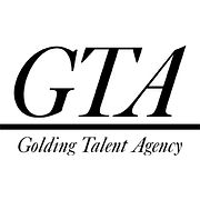 Golding Talent Agency