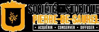 logo_SPS.png